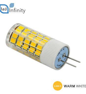 lampadina led attacco piccolo g4 5w